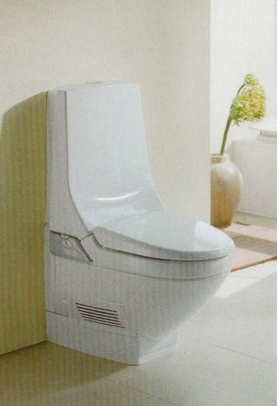 douche wc anlagen. Black Bedroom Furniture Sets. Home Design Ideas